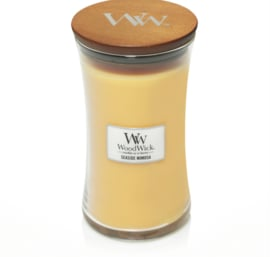 WW Seaside Mimosa Large Candle