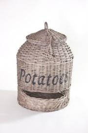"Rotan ""Storage Potatoes"""