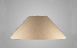 LAMPSHADE Linnen 20X55X20 (Foto is van de stone lampenkap)