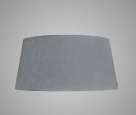 LAMPSHADE STONE 40x50x27