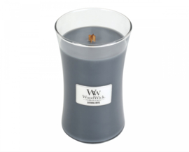 WW Evening Onyx Large Candle