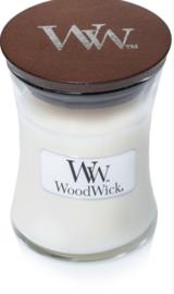 WW Island Coconut Mini Candle