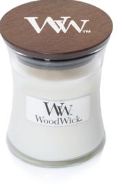 WW White Tea & Jasmine Mini Candle