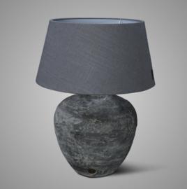 LAMP CLASSIC INDUSTRIAL VINTAGE M D.31 H.30 (BRSE31)