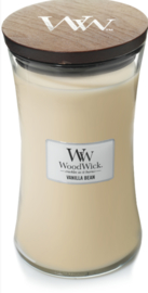 WW Vanilla Bean Large Candle