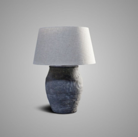 LAMP BRYNXZ QUATTRO INDUSTRIAL VINTAGE L D.28 H.43 /BRSE5