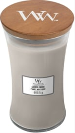 WW Sacred Smoke Large Candle