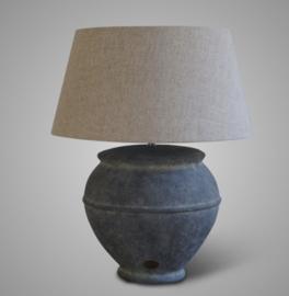 LAMP GRANDEUR MAJESTIC VINTAGE L D.39 H.46 (BRSE13)