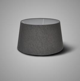 LAMPSHADE GREY 40x50x27