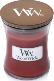 WW Cinnamon Chai Mini Candle