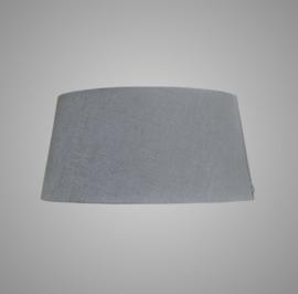 LAMPSHADE GREY 50x60x28