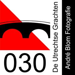 De Utrechtse Grachten
