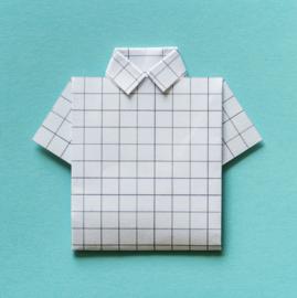 Textiel assortiment