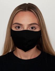 Mond-neus masker 100% katoen