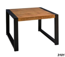 Britt salon tafel