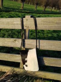 Cows&More kleptas
