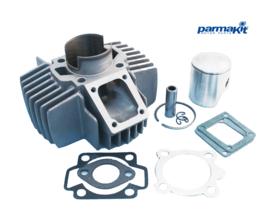 Parmakit 70cc 45mm cilinderkit A35