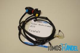 Kabelboom Tomos A35 Quadro / E-start T236467