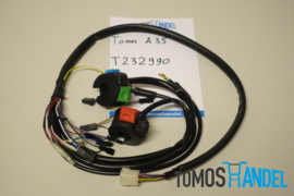 Kabelboom Tomos A35 T232990