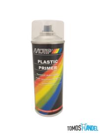 Motip spuitverf plastic primer 400mL