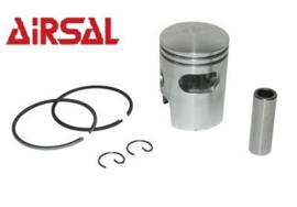 Airsal 50cc zuiger 38mm
