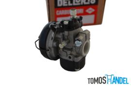 Carburateur Dellorto SHA 14/12