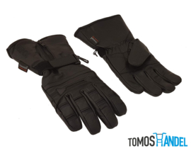 Handschoen MKX pro winter Thinsulate S/M/L/XL/XXL