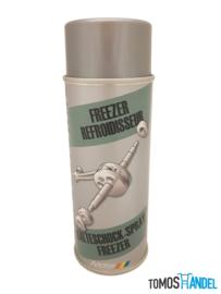 Motip Freezer spray