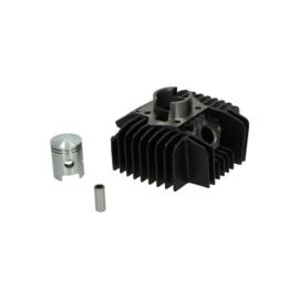 Cilinderkit A35 50cc snor DMP