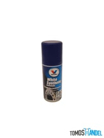 Kettingspray valvoline kleine bus