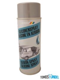 Motip silicone spray