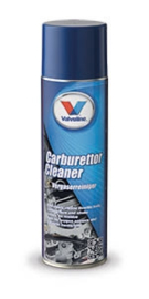 Carburateur reiniger Valvoline