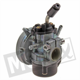 Carburateur Dellorto SHA 14/12 imi
