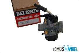 Dellorto PHVA 14DD A55 carburateur