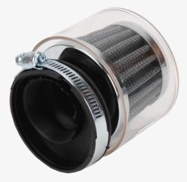 Powerfilter SHA carburateurs