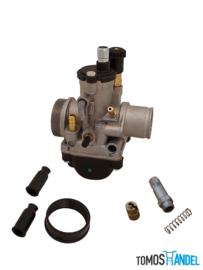 Carburateur Dellorto PHBG 21mm imi