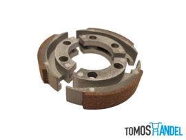 Koppelingsegmentset Tomos A35