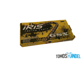 Ketting IRIS 415-128 schakels