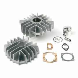 Airsal 65cc cilinderkit 44mm A55