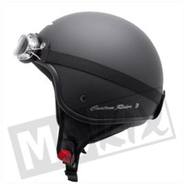MY helm custom rider XL