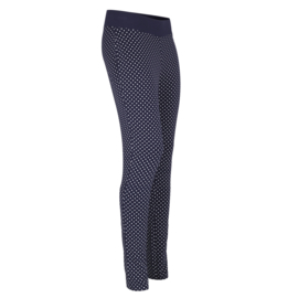 TOM TAILOR legging