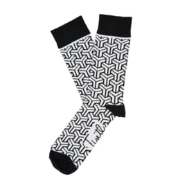 Tintl socks - herensokken Paris