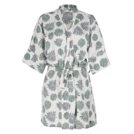 TOM TAILOR Kimono