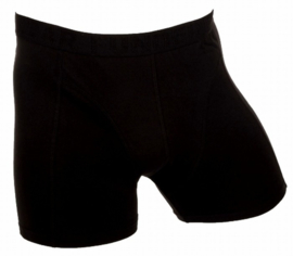 Fun2wear boxershort uni  - zwart