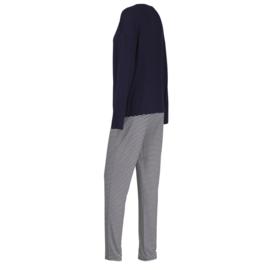 TOM TAILOR Pyjama