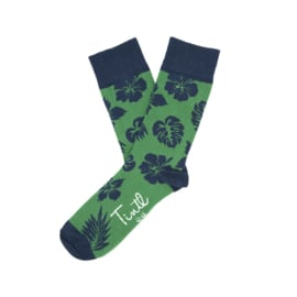 Tintl socks - herensokken Hawaii