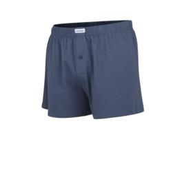 CECEBA boxershorts - 2-pack