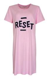 Temptation - nachthemd - Reset