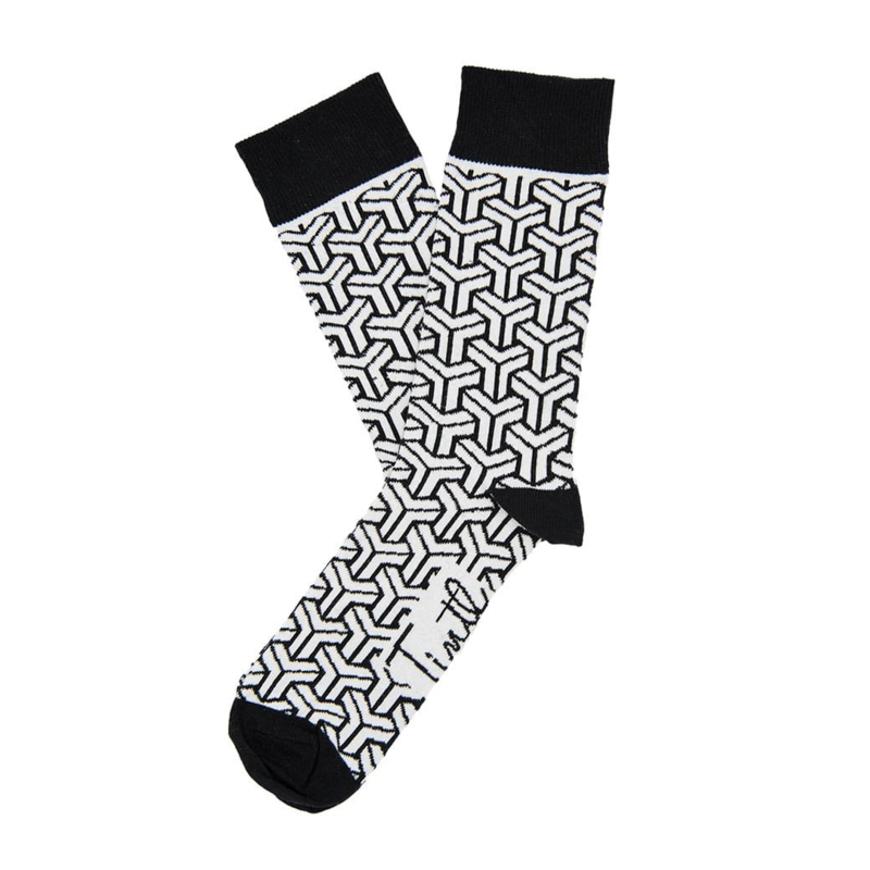 Tintl socks - herensokken Paris