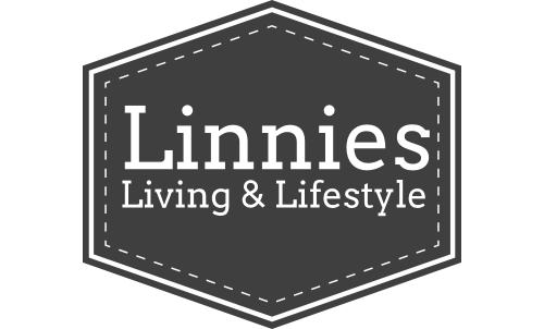 Linnies, Living & Lifestyle